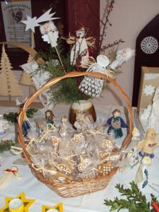 Vánoční výstavka 2011 (1)