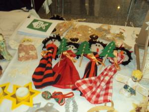 Vánoční výstavka 2011 (3)
