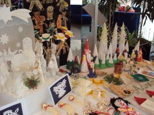 Vánoční výstavka 2011 (4)
