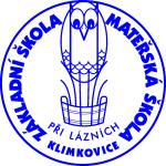 Základní škola a Mateřská škola při lázních,  Klimkovice