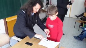 Policie ČR - listopad 2015 (12)